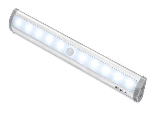 avantek-led-nachtlichter-mit-bewegungsmelder-magnetische-schranklicht-batteriebetrieben