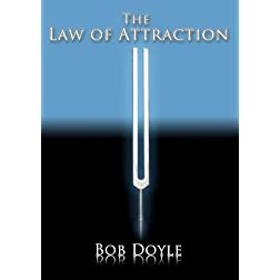 The Law of Attraction DVD