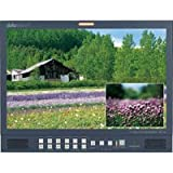 Datavideo Monitor - TLM-170D