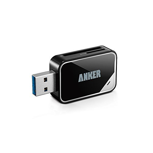 anker-usb-30-card-reader-8-in-1-for-sdxc-sdhc-sd-mmc-rs-mmc-micro-sdxc-micro-sd-micro-sdhc-card-supp