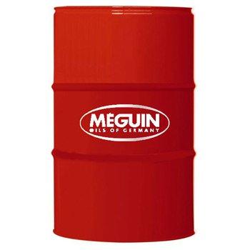 200 Liter Fass SAE 5W-40 Meguin / megol Low Emission