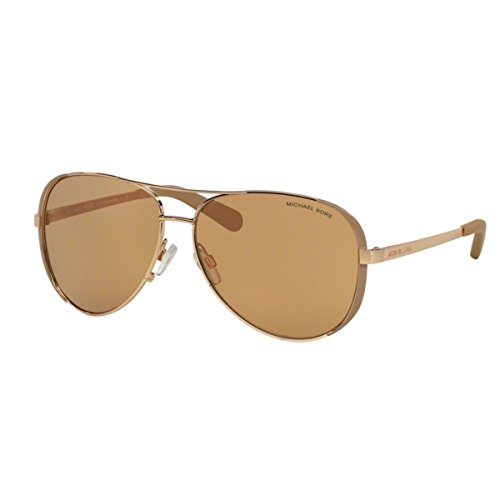 michael-kors-5004-1017r1-mk-chelsea-rose-gold-sunglasses