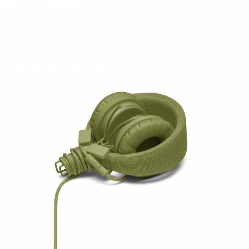 URBANEARS PLATTAN Oliveの写真05。おしゃれなヘッドホンをおすすめ-HEADMAN(ヘッドマン)-