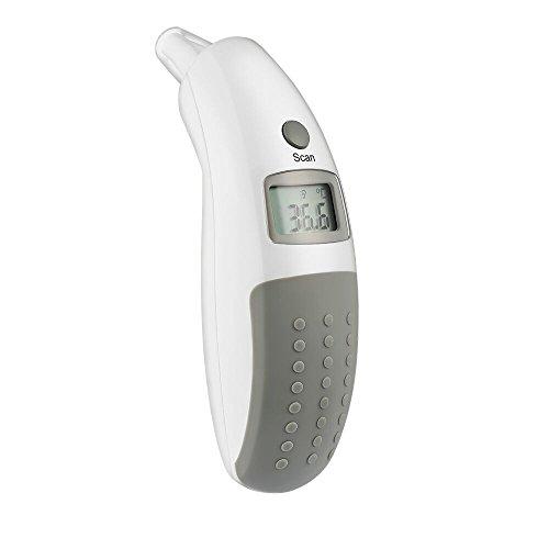 avantek-termometro-auricolare-a-infrarossi-per-febbre-con-schermo-lcd-termometro-da-orecchio-commuta