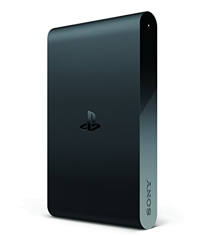 sony playstation tv with amazing features