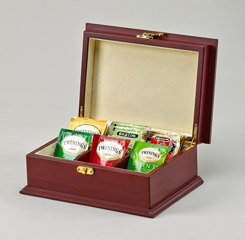 rosewood-tea-box-6-sections-cream-cloth-interior