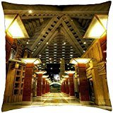 You Are Welcome - Throw Pillow Cover Case (18