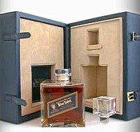 Johnnie Walker Scotch Blue Label 200th Anniversary Edition 750ML