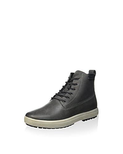 IGI&Co Sneaker Alta 2786300