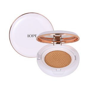 iope-air-cushion-intense-cover-spf50-pa-15g2-c13-cool-ivory