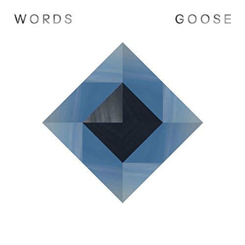 Vinilo : The Goose - Words Remixes (Australia - Import)