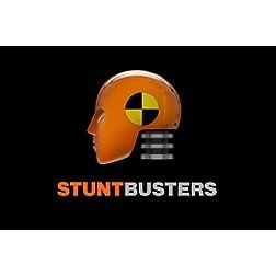 Stuntbusters Season 1