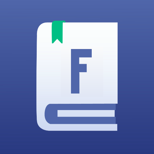 Full Book for Facebook Free
