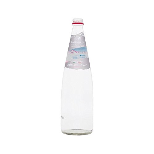 san-benedetto-prestige-still-mineral-water-1l-pack-of-4