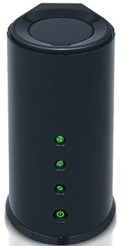 D-Link DIR-645 - Router (10, 100, 1000 Mbit/s, 802.11g, 802.11n, 300 Mbit/s, Ethernet (RJ-45), IEEE 802.3, IEEE 802.3ab, IEEE 802.3u, WPA, WPA2, WPS) Negro