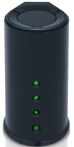 D-Link Whole-Home Router 1000, Wireless-N (DIR-645)