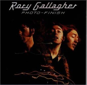 photo-finish-by-rory-gallagher-1999-02-24