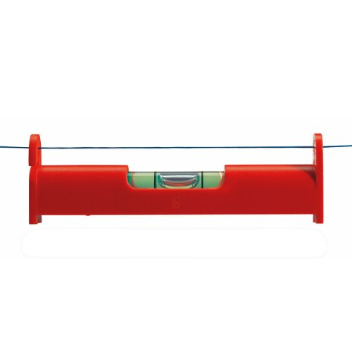 Stabila Plastic Line Level
