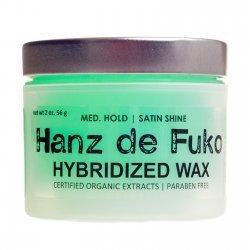 Hanz de Fuko Hybridized Wax by Hanz de Fuko (Hanz De Fuko Wax compare prices)