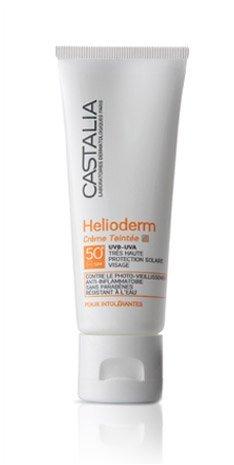 castalia-laboratories-dermatologiques-paris-helioderm-creme-teintee-50-uvb-uva-40-ml-135-fl-oz