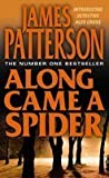 Along Came a Spider (0006476155) by Patterson, James