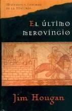 El Último Merovingio
