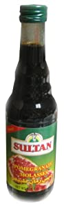 Pomegranate Molasses (Sultan) 9.5fl.oz