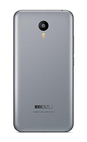 Meizu-M2-Note