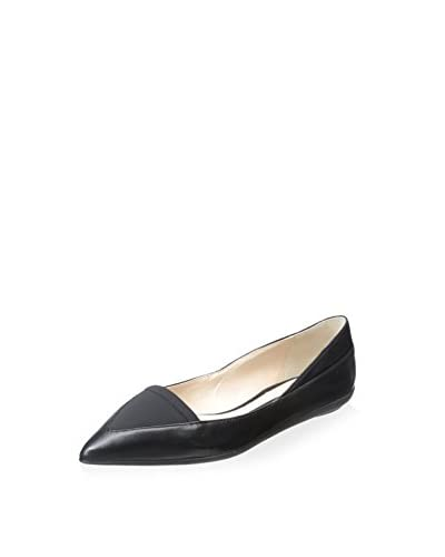 French Connection Women's Doris Flat
