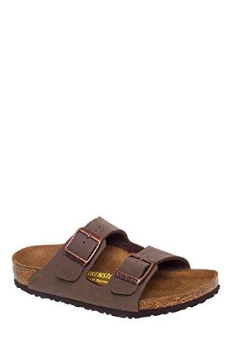 Kid's Arizona Sandal