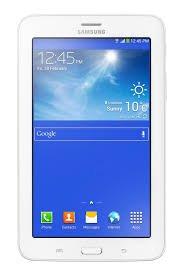 Samsung SM T116
