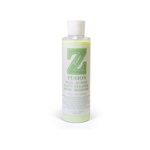Zaino PC Fusion Dual Action Paint Cleaner