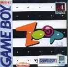 zoop-game-boy-by-viacom