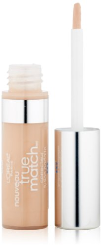 L'oreal True Match Super-blendable Concealer, Fair/Light Cool