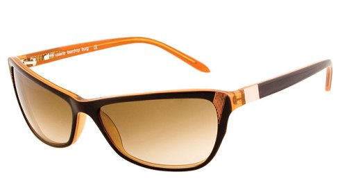 Sunglasses   Official Ray-Ban Site