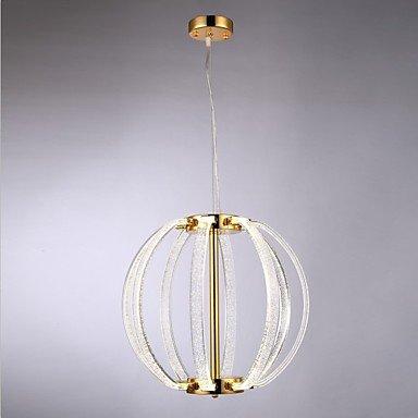 kmdj-20w-lamparas-colgantes-tradicional-clasico-pintura-caracteristica-for-led-acrilicosala-de-estar