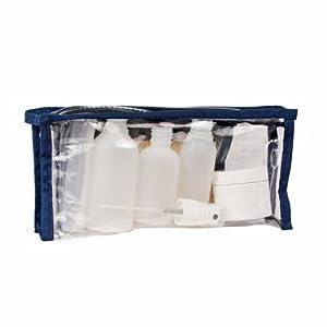 Travelproof Storage Kit
