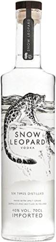 snow-leopard-vodka-70-cl