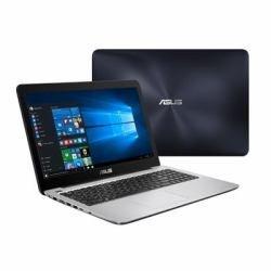 Asus x556ub dm262t intel 2300 mhz 128 gb 8192 mb flash hard drive gef 940m