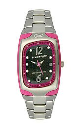 Freestyle Women's Stunner watch #FS81220