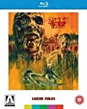 Zombie Flesh Eaters (Arrow Video 500 Only) (Blu-Ray) [UK]