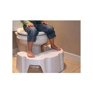 Step Stool For Toilet Any Suggestions Babycenter