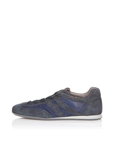 Hogan Sneaker [Grigio]