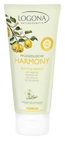 logona-cura-doccia-harmony-quitte-vaniglia-200-ml