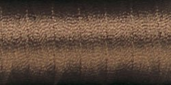 Sulky Rayon Thread 40 Wt King Size 850 Yards Light Brown (1170)