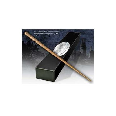 Percy Weasley Character wand. Harry Potter Noble Collection. by NOBLE COLLECTION - 1