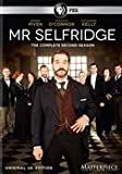 Masterpiece: Mr. Selfridge Season 2
