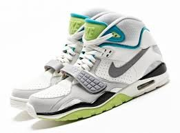 NIKE Nike Pro Classic Sport-BH