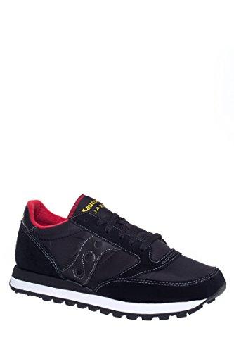Men's Jazz Original Low Top Athletic Sneaker