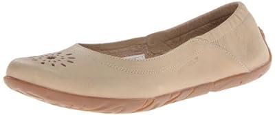 Merrell Women's Barefoot Life Zest Glove Flat